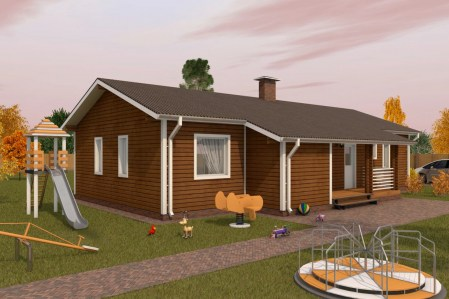 Wooden_House_126_02