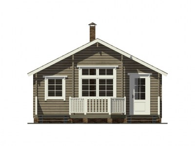 Wooden_House_37_03