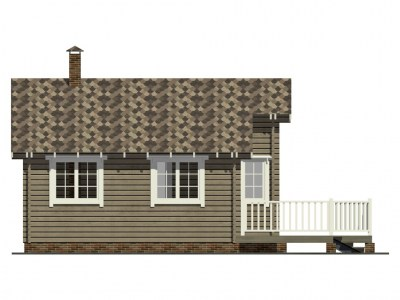 Wooden_House_37_04