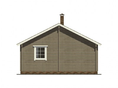 Wooden_House_37_05