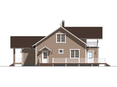 Wooden_House_91_04